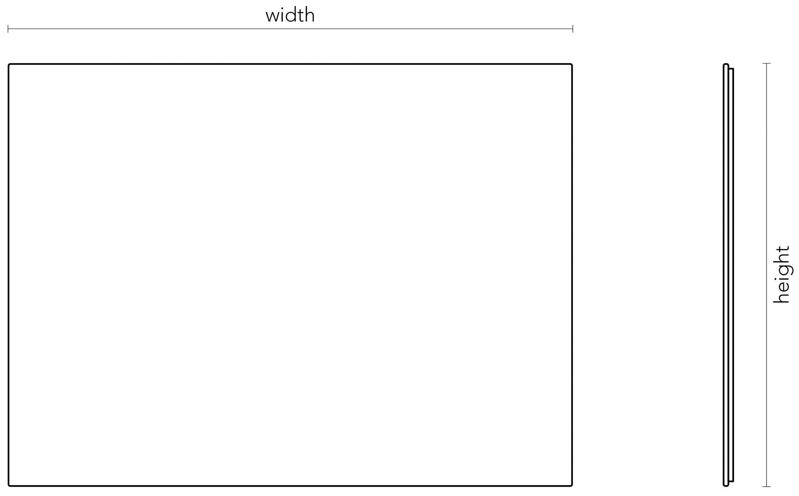 CHAT-BOARD-wallmounted-drawing-WEB